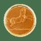 T1 Cavallino Oro