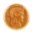 T1 Dioniso Oro