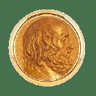 T1 Euripide Oro