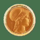 T1 Minerva Oro