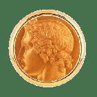 T1 Polluce Oro