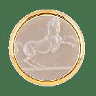 T1 Cavallino Perla