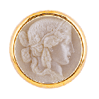 T1 Dioniso Perla