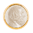 T1 Euripide Perla