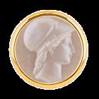 T1 Minerva Perla