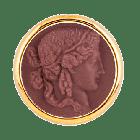 T1 Dioniso Porfido