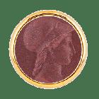 T1 Minerva Porfido