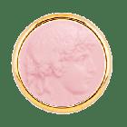 T1 Antinoo Rosa