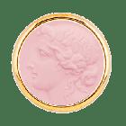 T1 Baccante Rosa