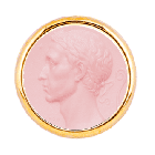 T1 Giulio Cesare Rosa
