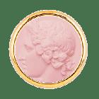 T1 Polluce Rosa
