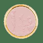 T1 Venditrice di Amorini Rosa