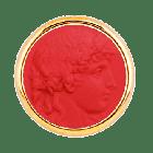 T1 Antinoo Rosso