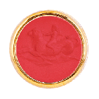 T1 Cupido Marino Rosso