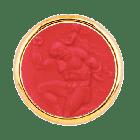 T1 Ercole e Cupido Rosso