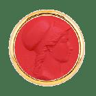T1 Minerva Rosso