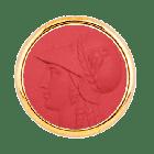 T1 Minerva Sx Rosso