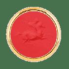 T1 Pegaso Rosso