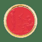 T1 Venditrice di Amorini Rosso