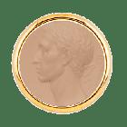 T1 Giulio Cesare Sabbia