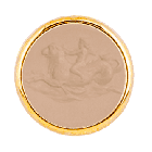 T1 Cupido Marino Sabbia