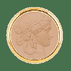 T1 Dioniso Sabbia