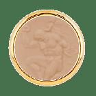 T1 Ercole e Cupido Sabbia