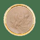 T1 Euripide Sabbia