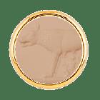 T1 Lupa Capitolina Sabbia
