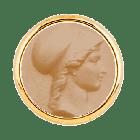 T1 Minerva Sabbia