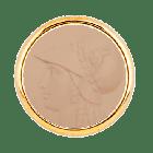 T1 Minerva Sx Sabbia