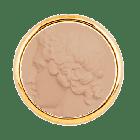 T1 Polluce Sabbia