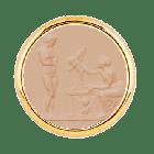 T1 Venditrice di Amorini Sabbia