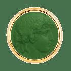 T1 Antinoo Verde