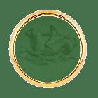 T1 Cupido Marino Verde