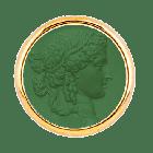 T1 Dioniso Verde
