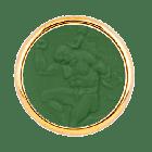 T1 Ercole e Cupido Verde