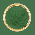 T1 Euripide Verde