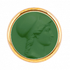 T1 Minerva Verde