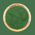T1 Minerva Sx Verde