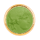T1 Antinoo Verdechiaro
