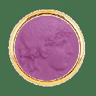 T1 Antinoo Violetto