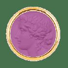 T1 Baccante Violetto