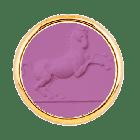 T1 Cavallino Violetto