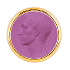 T1 Giulio Cesare Violetto