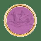 T1 Cupido Marino Violetto