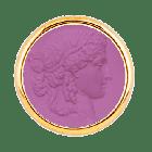 T1 Dioniso Violetto
