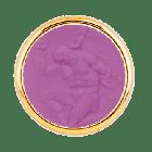 T1 Ercole e Cupido Violetto