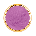 T1 Euripide Violetto