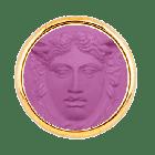 T1 Medusa Rondanini Violetto